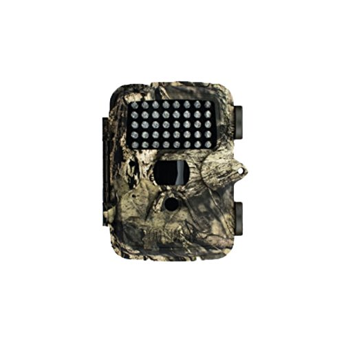 Covert Extreme Red 40 HD Camera, Realtree Xtra