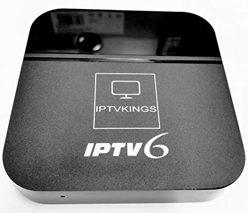 Brazil IPTV A2+ Edition 4K, has Almost 200 TV Channels, Many of Them in HD and Also has Karaoke, Bluetooth, Android 5.1