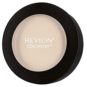 Revlon ColorStay Maquillaje en Polvo (#880 Translucent)