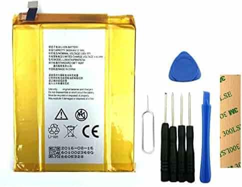 Shopping PhoneFixCA - Batteries & Battery Packs