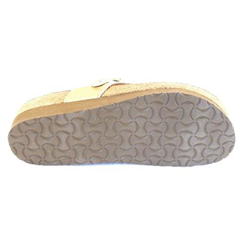 Zapatillas Naot Mujer Naot Zapatillas TpOBPP