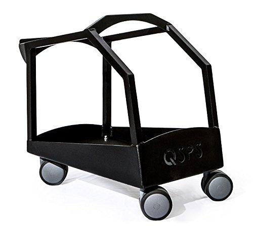 Beach Chair Cart