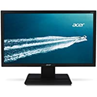 Acer  UM.WV6AA.D01 21.5 Screen LCD Monitor