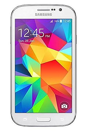 "5f870785d6a Samsung Galaxy Grand Neo Plus - Smartphone libre Android (pantalla 5"",  cámara 5"