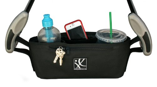 jl-childress-cargo-n-drinks-parent-tray-black