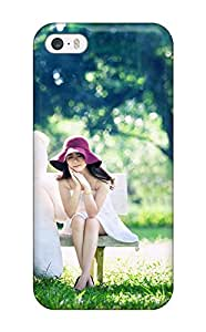 6758294K54910704 New Style Hard Case Cover For Iphone 5/5s- Oriental