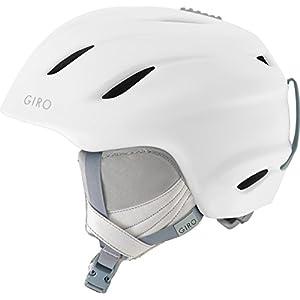 Giro Era Womens Snow Helmet