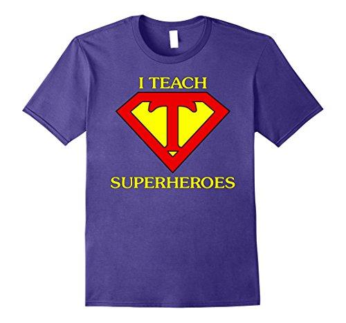 super teacher - 3