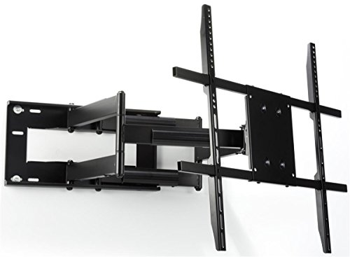 0L Articulating TV Wall Mount for 42-90