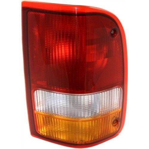 tyc-11-3065-01-ford-ranger-passenger-side-replacement-tail-light-assembly