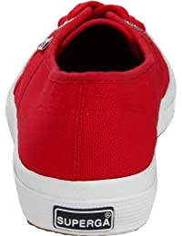 Amazon.com: 8.5 - Red / Fashion Sneakers / Shoes: Clothing, Shoes & Jewelry