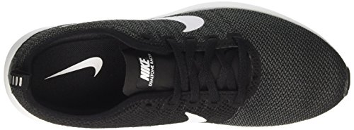 NIKE DualTone Racer Women's Running Shoes Dark Stucco 917682-002 Black/White/Dark/Grey outlet pay with paypal f4okCDMxB