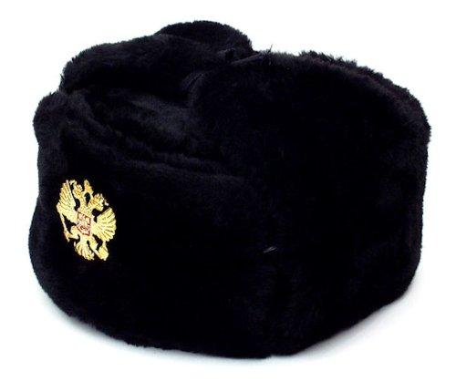 w hat ca - 1
