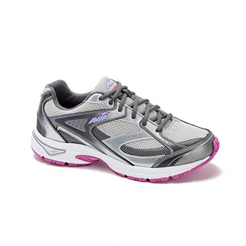 Hard Rock Trail Running Shoe - 5