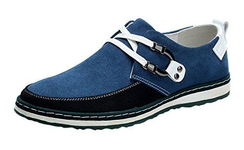 Buy mens 70s fancy dress shoes - 6
