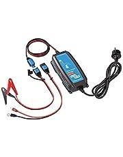 Victron Energy Ładowarka Blue Power IP65 12/24 V z wbudowanym modułem Bluetooth