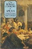 The Roman Cookery Of Apicius