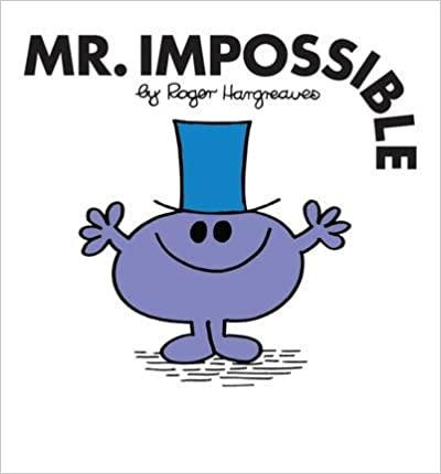 Book (Mr. Bounce) By Roger Hargreaves (Author) on (Jun , 2008)