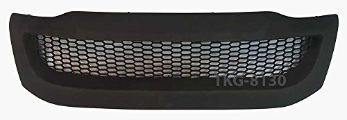 toyota hilux 2014 front grill - 3