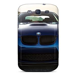 BBj6700KGax Bmw M3 E92 Fashion Tpu S3 Cases Covers For Galaxy