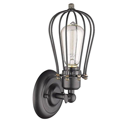 Industrial Outdoor Lighting Design - 9