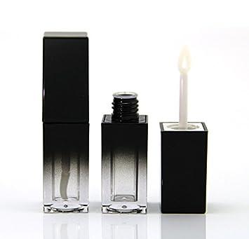 26+ Empty Lipstick Tubes Amazon Pictures