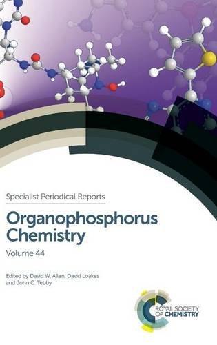 organophosphorus-chemistry-volume-44-specialist-periodical-reports
