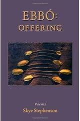 Ebbo: Offering