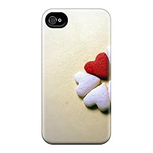 New Arrival Only You WgtmPdW8970aPTGl Case Cover/ 4/4s Iphone Case
