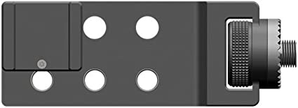 CAMRISE DJI Osmo Universal Mount bundle product image 2