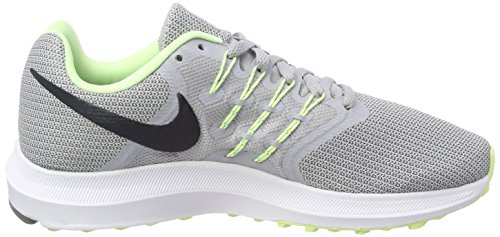 Uomo G Grey 008 Scarpe da Obsidian Run Dark Running Nike Cool Grigio Wolf Swift C7wXqpWn8