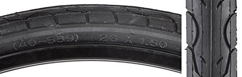 Sunlite Hybrid/Touring Kwest Tires, 26