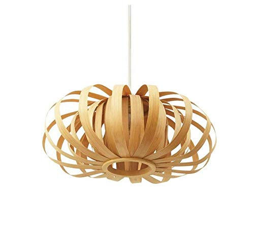 Contemporary Asian Pendant Lights in US - 9