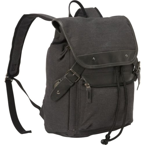bellino-tahoe-day-pack-black