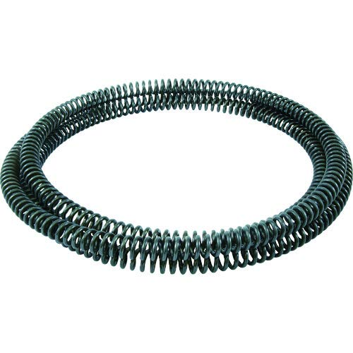 Ridgid 62295 1 1//4-Inch x 15-Feet C-14 Sectional Cable Kit