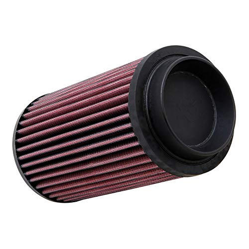 - K&N PL-5712 High Performance Replacement Air Filter