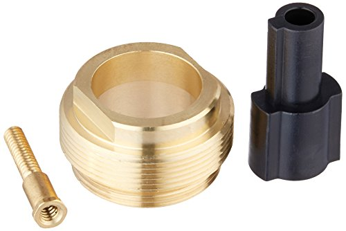 Pfister 9319300 09 Series Trim Retrofit Kit