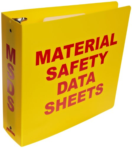 Brady 2025 Diameter Polyethylene Standard product image