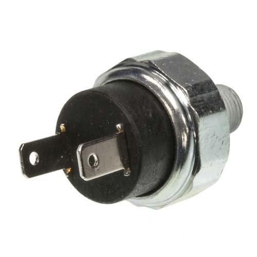 World American WA1MR2413A Stop Light Switch