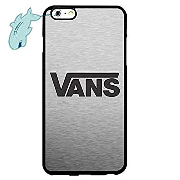 custodia iphone 6s vans