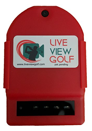 Live View Golf Camera by Live View Golf (Image #5)