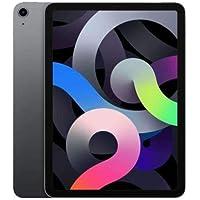 Apple 10.9-inch iPad Air Wi-Fi 64GB - Space Grey MYFM2TU/A, 4.nesil, 2020