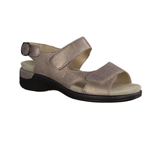 Donna Semler sandali