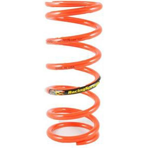 PAC Racing Springs SR13X5X225 Sportsman Conventional Rear Coil Spring Outside ()