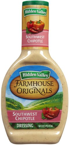 hidden-valley-farmhouse-originals-salad-dressing-dip-southwest-chipotle-16-oz