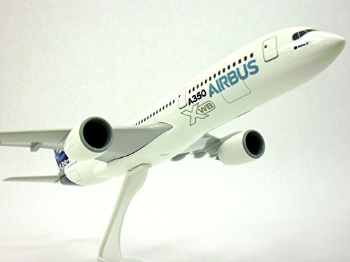 airbus-a350-900-a350-airbus-house-colors-inflight-1-200-scale-model