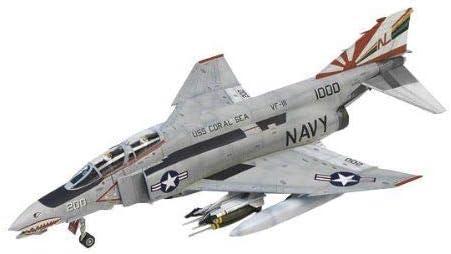1//48 F-4B VF-111 Sundowners #12232 by ACADEMY Hobby Kits