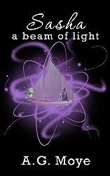 Sasha: A Beam of Light
