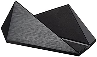 NVIDIA Shield TV Pro Stand