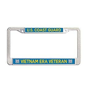 Amazon Com Jiuznseateframe Us Navy Submarine Silent